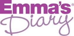 emmasdiary logo