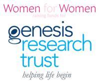 Genesis Research Trust