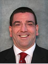 Geoff Trew