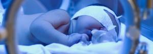 IVF-premature birthr-Baby-3