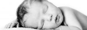 IVF-premature Baby-4