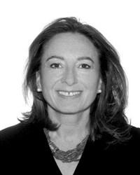 Angela Hodes