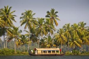 keralaboat2