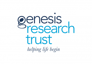 Master_Logo_Genesis Research Trust
