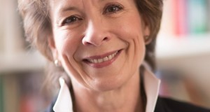 Professor Lesley Regan (crop)