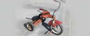 Tricycle cropped 1