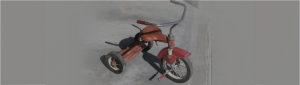 Tricycle cropped 2