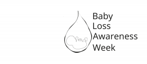 baby-loss-twitter