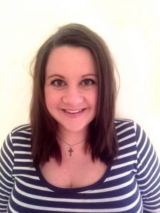 Sarah Sisson developed-