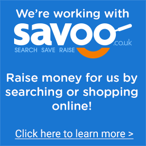 Savoo.co.uk