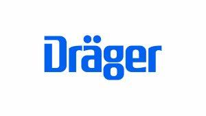 Draeger Logo [High Res]
