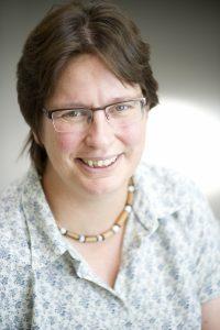 Professor Siobhan Quenby